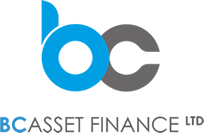 BC Asset Finance